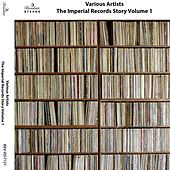The Imperial Records Story, Vol. 1 de Various Artists