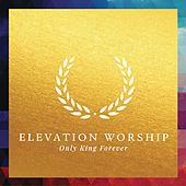 Only King Forever de Elevation Worship