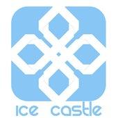 Candy Cane Twist (feat. Sara Cahill & Ray Tecklin) by Scientist