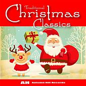 Traditional Christmas Classics by Various Artists