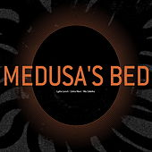 Medusa's Bed de Lydia Lunch