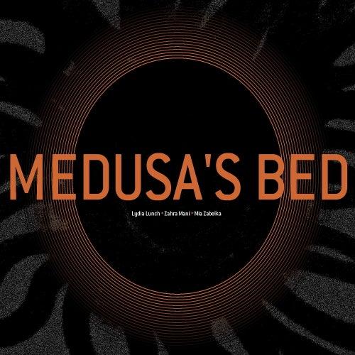 Medusa's Bed von Lydia Lunch