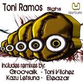 Sighs de Toni Ramos