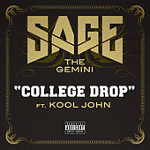 College Drop de Sage The Gemini