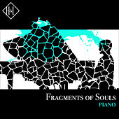 H&L: Fragments of Souls, Piano by Various Artists