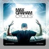 Cycles 5 (Mixed Version) by Max Graham