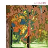 LUX (An Excerpt) de Brian Eno