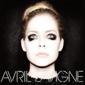 How You Remind Me von Avril Lavigne
