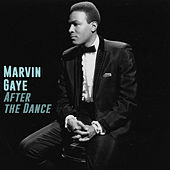 After the Dance de Marvin Gaye