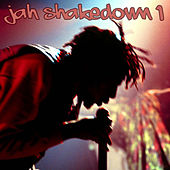 Jah Shakedown, Vol. 1 von Various Artists