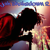 Jah Shakedown, Vol. 2 by Various Artists