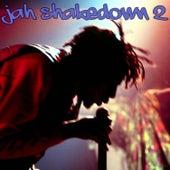 Jah Shakedown, Vol. 2 de Various Artists