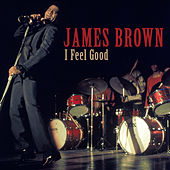I Feel Good de James Brown
