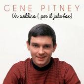 Un soldino ( per il juke-box) by Gene Pitney