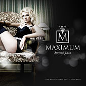 Maximum Smooth Jazz de Various Artists