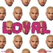 Loyal (East Coast Version) by Chris Brown
