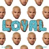 Loyal (West Coast Version) by Chris Brown