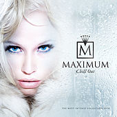 Maximum Chill Out de Various Artists