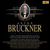 Anton Bruckner: The Collection von Various Artists