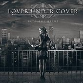 Into the Night by Lover Under Cover