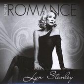 Lost in Romance de Lyn Stanley