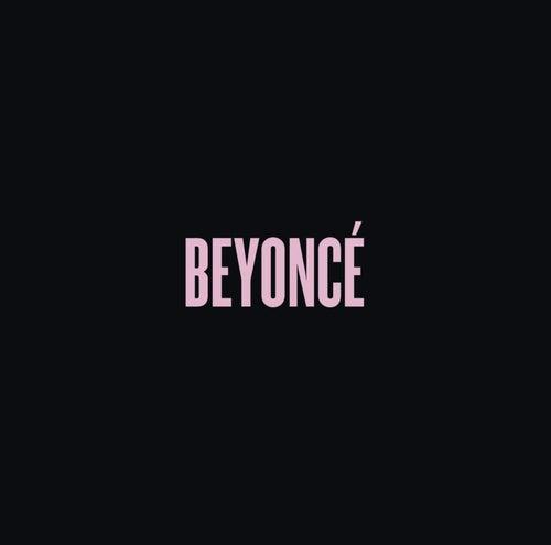 Beyoncé (2 tracks) de Beyoncé