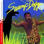 Swamp Dogg (Digitally Remastered) de Swamp Dogg