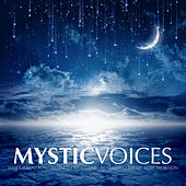 Mystic Voices von Various Artists