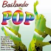 Bailando Pop de Various Artists