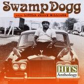 Hits Anthology de Various Artists