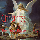 Christmas With The King's Singers, Vol. 2 by King's Singers