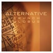 Alternative Crunch Globus by Various Artists