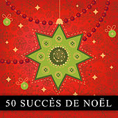 50 Succès de Noël de Various Artists
