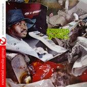 Gag a Maggot (Digitally Remastered) de Swamp Dogg