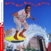 Surfin' in Harlem (Digitally Remastered) de Swamp Dogg