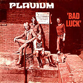 Bad Luck by Flavium