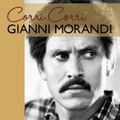 Corri corri de Gianni Morandi