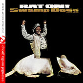 Rat On! (Digitally Remastered) de Swamp Dogg