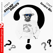 ??? Greatest Hits ??? (Digtally Remastered) de Swamp Dogg
