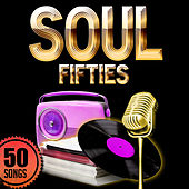 Soul: Fifties de Various Artists
