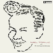 Mel Tormé And The Marty Paich Dek-Tette (Original Recording Remastered 2013) de Mel Tormè