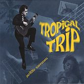 Tropical Trip de Jarkko Toivonen