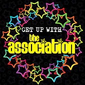 Get up with the Association (Re-Recorded) de The Association
