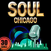 Soul: Chicago de Various Artists