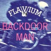 Back Door Man by Flavium