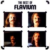 The Best of Flavium by Flavium