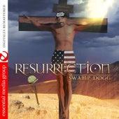 Resurrection (Digitally Remastered) de Swamp Dogg