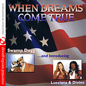 When Dreams Come True (Digitally Remastered) by Various Artists