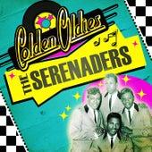 Golden Oldies by The Serenaders