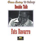Double Talk de Fats Navarro